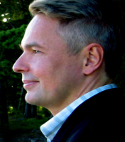 haavisto.jpg