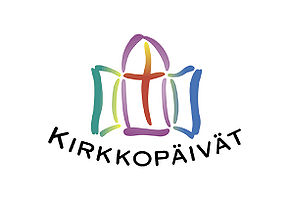 290px-000-kirkkopaivat_logo.jpg