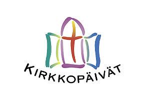 290px-000-kirkkopaivat_logo.jpg