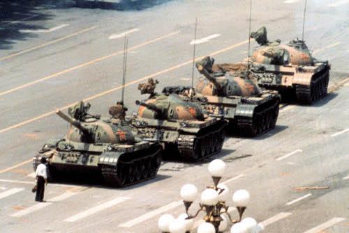 Tank-man_500px