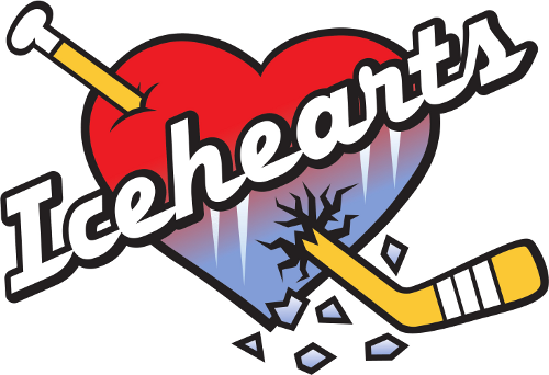 icehearts_logo
