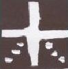 Suomen Kristillinen Rauhanliike