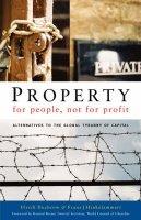 property.jpg