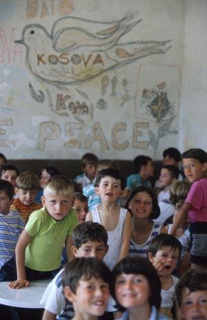 kosovo2.jpg