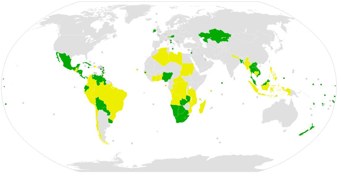 Nuclear ban treaty 26.10.20